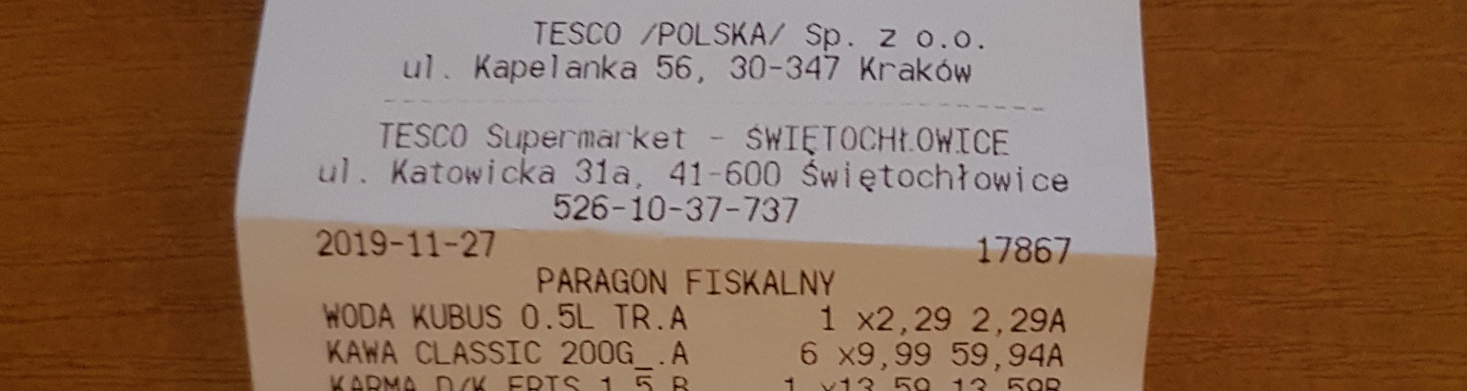 208315.jpg