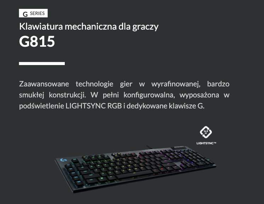 312562.jpg