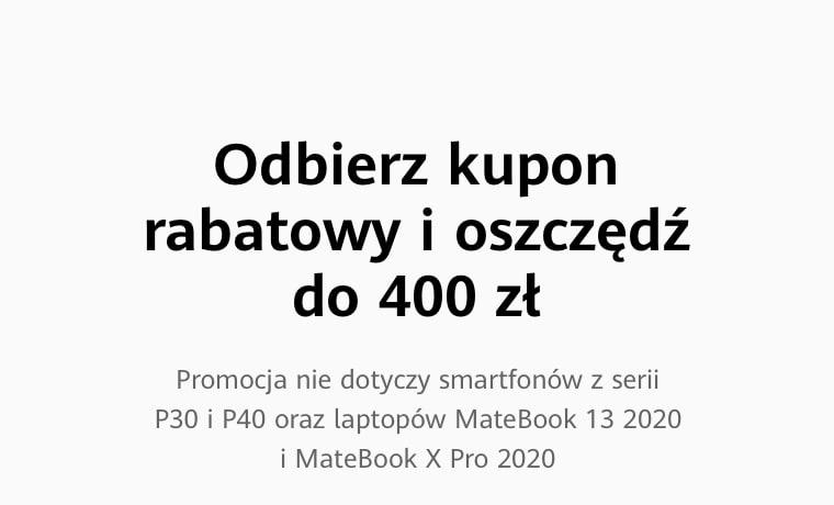 267087-ylIPp.jpg