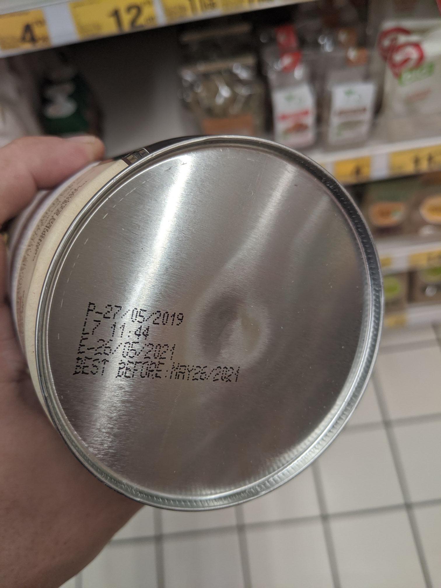 297292.jpg