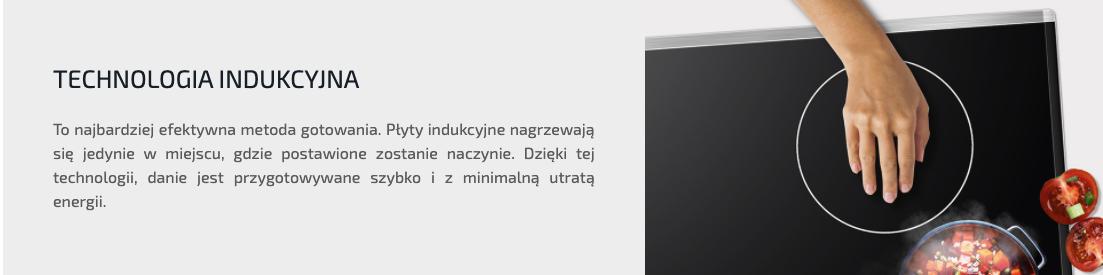 301430-zHZ3v.jpg