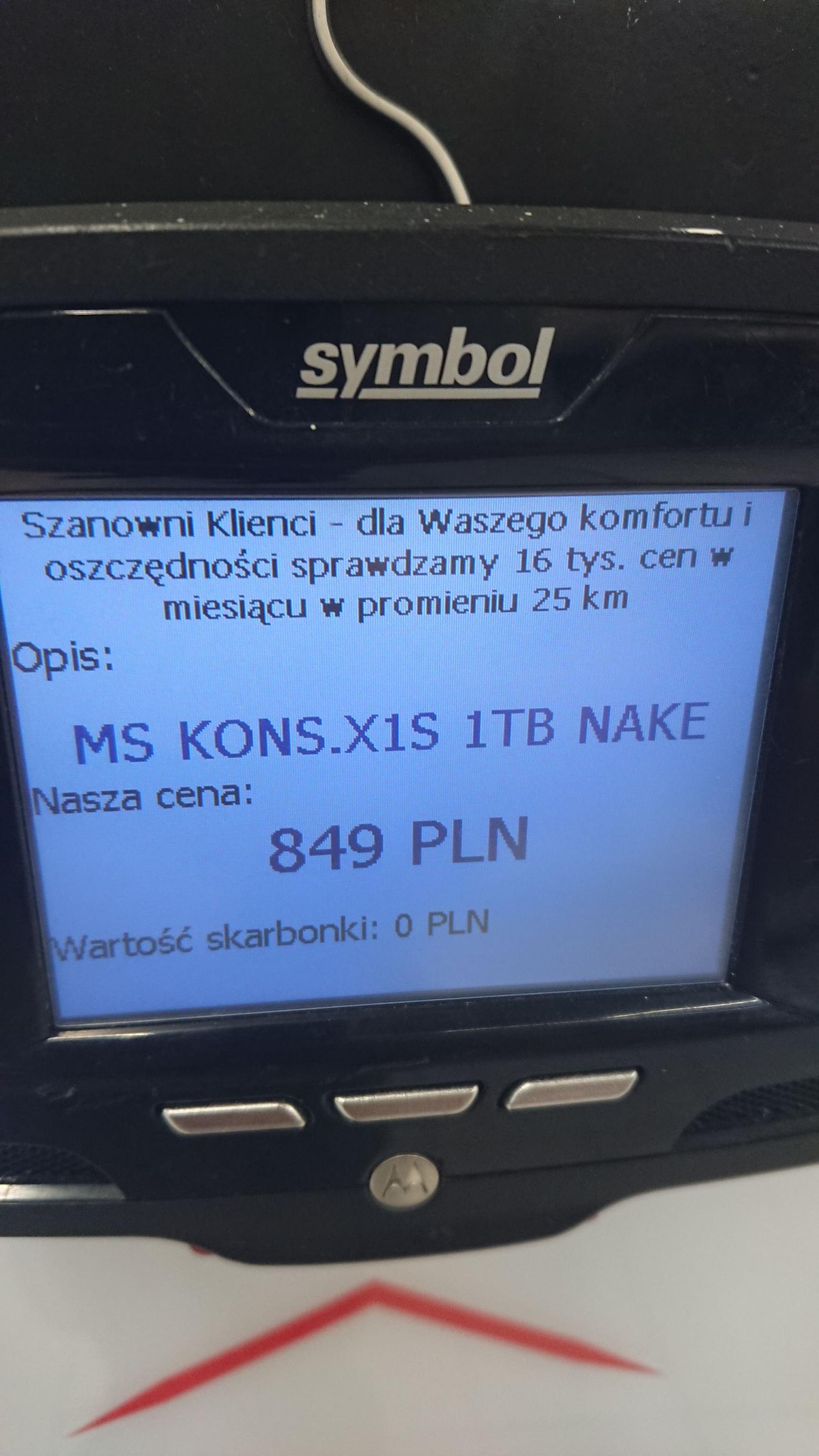 163874-zjuZx.jpg