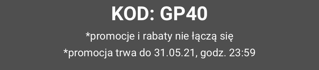 394527.jpg