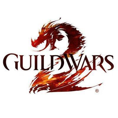 Guild wars 2 za darmo.