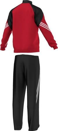Dres treningowy Adidas Sereno 14 (pełna rozmiarówka, różne kolory) 75,75zł taniej @ 3kropki