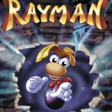 Rayman/ Rayman 2 po 4,20zł (PS3, PS Vita i PSP) @ PS Store