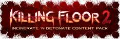 Darmowy weekend z Killing Floor 2 i 33% zniżki @ Steam
