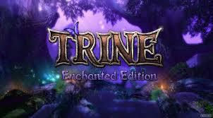Trine: Enchanted Edition za ok. 3zł @ Humble Bundle