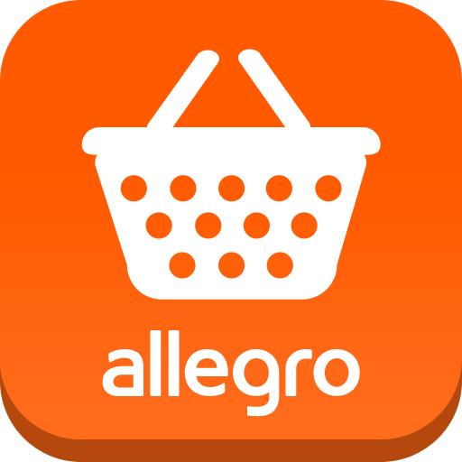 Kupon 10 zł za skorzystanie z rat 0% @ Allegro