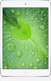 Apple iPad mini retina 16GB za 1099zł (200zł TANIEJ) @ X-kom