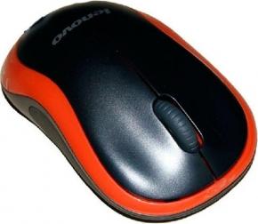 Mysz bezprzewodowa Lenovo Wireless Mouse N1901B za 25,99zł @ X-kom