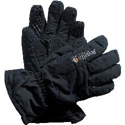 Męskie rękawice narciarskie Regatta w obniżonej o 60zł cenie @ Regatta