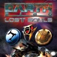 Earth 2150: Lost Souls ZA DARMO (Steam) @ DLH.Net