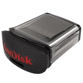 Sandisk  32GB Ultra Fit (USB 3.0) 130MB/s