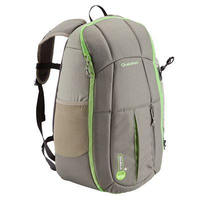 Lodówka turystyczna (plecak) Quechua poj. 28l za 39,99zł (73% taniej) @ Decathlon