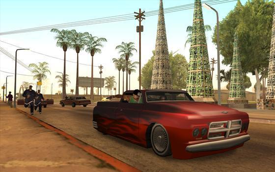 Grand Theft Auto Collection za ~ 33zł @ GMG