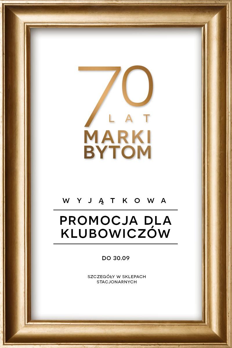 Drugi produkt gratis (dla klubowiczów) @ Bytom