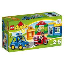 Zestawy Lego Duplo 50% taniej @ Tesco