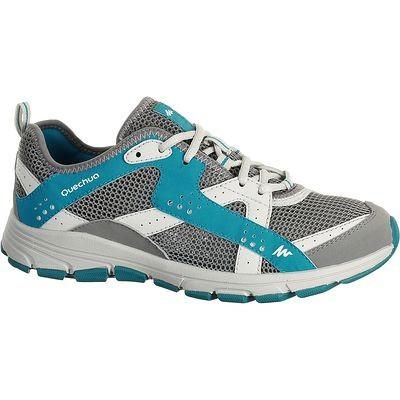 Damskie buty turystyczne Quechua Arpenaz 200 (pełna rozmiarówka!) za 39,99zł @ Decathlon