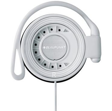 słuchawki nauszne Blaupunkt Comfort Acoustica za 19zł! @ X-KOM