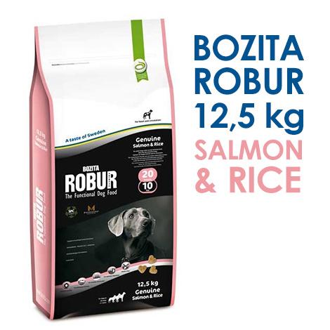 Karma Bozita 12,5kg za 139 zł