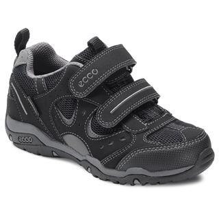 Buty jesienne dla dzieci za 159,99zł (-50%) @ Ecco