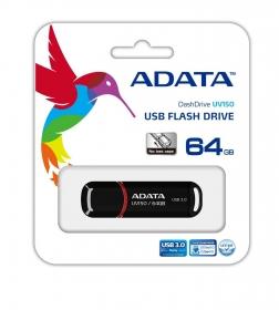 Pendrive ADATA 64 GB - 22% taniej! @x-kom