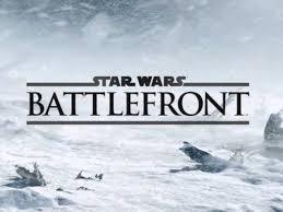 Star Wars: Battlefront BETA ZA DARMO! @ EA