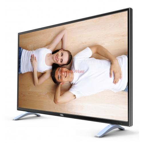 """Telewizor TCL F40B3803 za 899zł (40"""", Full HD) @ Media Markt"""