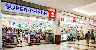 Rabaty na całe marki kosmetyków - nawet do -60%! @ Super-Pharm
