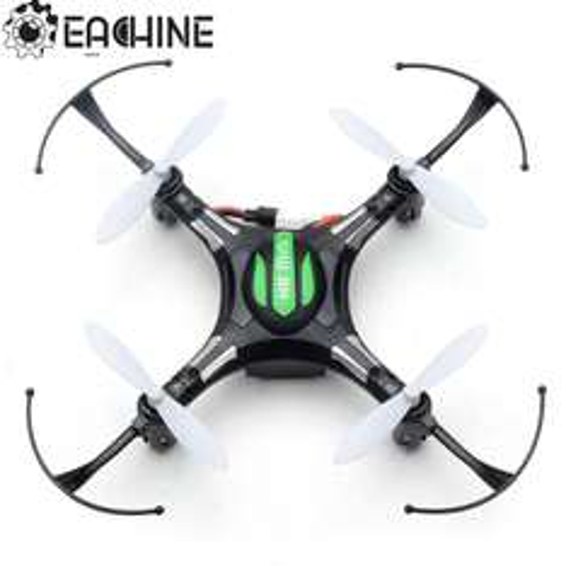 Dron za 2$! (ok. 8zł) @ Banggood