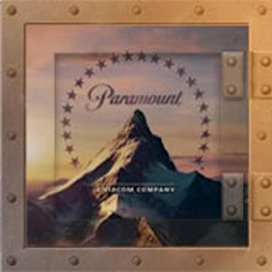 Klasyka kina od Paramount za darmo @ Youtube