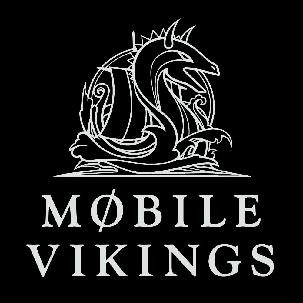 Korzystanie z Facebooka i Messengera całkowicie za darmo @MobileVikings
