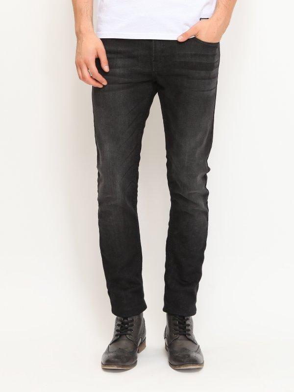 Męskie spodnie za 48,99zł (80zł taniej) @ Top Secret