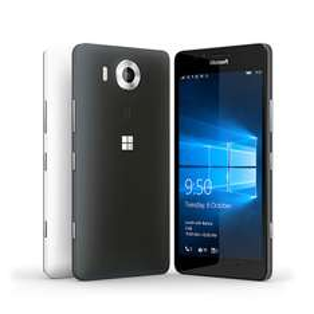 Lumia 950 DualSim LTE lub samo LTE biała lub czarna w X-KOM