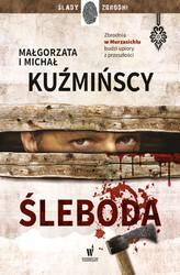 """""""Śleboda"""" (e-book) M.M.Kuźmińskich za darmo @ Publio"""