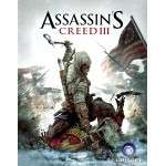 Assasin Creed 3 - PS3 za 69,99 zł @ Neonet