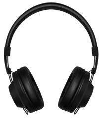 Słuchawki bezprzewodowe Razer Adaro Wireless 290zł taniej @ Komputronik