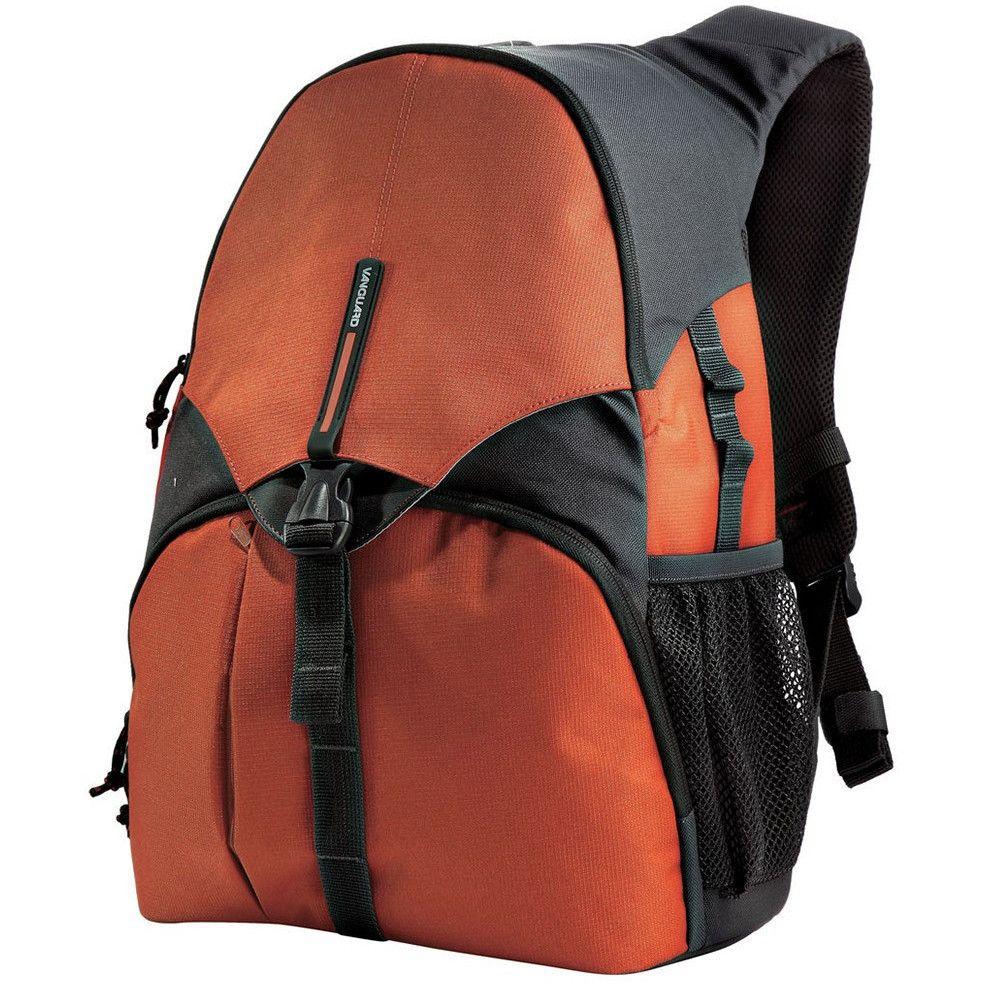 Plecak na sprzęt fotograficzny Vanguard BIIN 50 za 49zł @ Agito