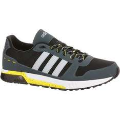 Buty Adidas City Runner Tr (szare) za 129,99zl @ Decathlon