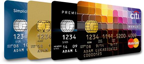 Poleć znajomemu Kartę Kredytową Citibank i oboje odbierzcie po 400 zł