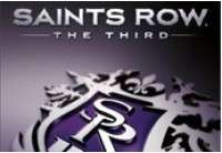 Saints Row The Third + FUNTIME! za 3,97 zł @Steam