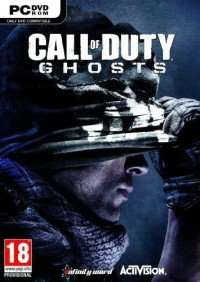 Call of Duty: Ghosts za niecałe 23 złote