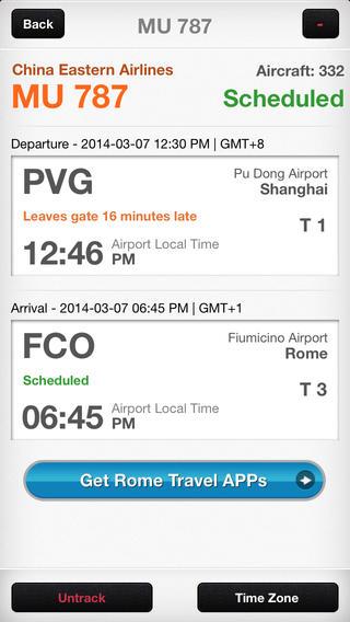 World Flight Pro   iOS - 0 zł przecena z 6,99euro