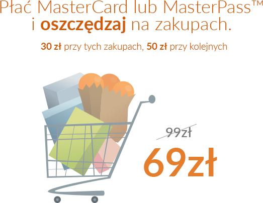 Zniżki -30zł i 50zł @ bdsklep.pl