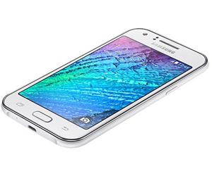 Smartfon Samsung Galaxy J1 dual SIM J100H za 359zł @ X-Kom