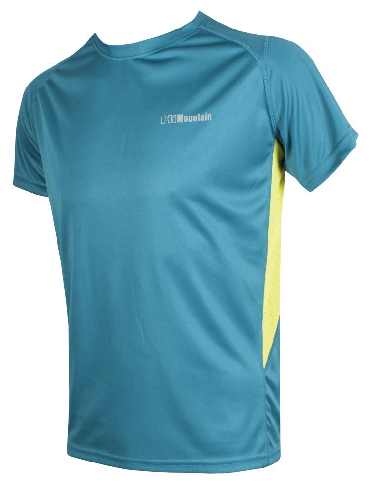 Koszulka oddychająca HiMountain za 29,90 na jogging lub fitness