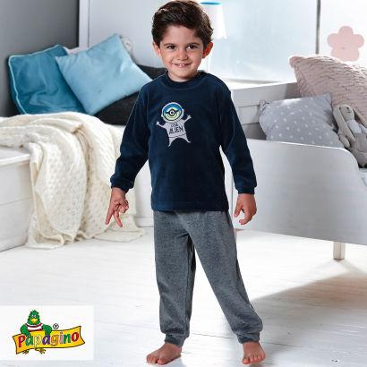 Dziecięca piżama za 16,99zł @ Aldi