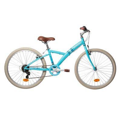 Świetny rower za pół ceny z darmową przesyłką.