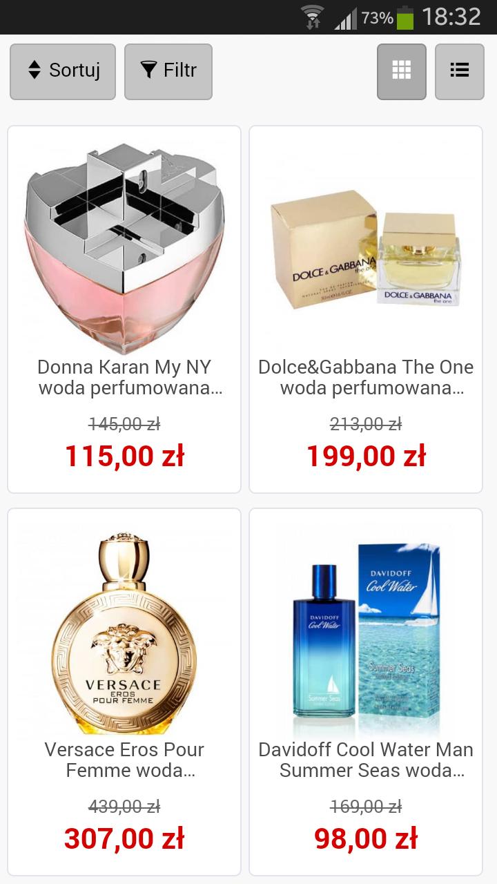 TAGOMAGO oferuje nowe promocje & produkty na wyprzedaży
